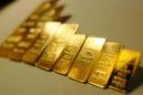 Gold Forecast – The September Breakdown in Gold is Beginning