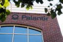 Palantir Direct Listing Reference Price Set at $7.25 by NYSE