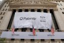 Palantir co-founder explains why he's proud to stick with the US over China and work with ICE