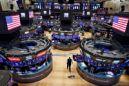 Global Markets: Wall Street set for dive, oil slides after Trump gets coronavirus