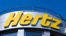 Hertz Is Taking Shareholders Down a Dead-End Road