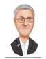 Hedge Funds Cashing Out Of Kirkland Lake Gold Ltd. (KL)