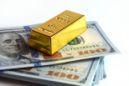Gold Weekly Price Forecast – Gold Markets Form Bullish Flag